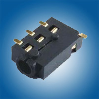 DIN41612 - Connector | Zugonow com